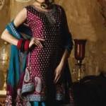 Patiala salwar-kameez 2013 fashion