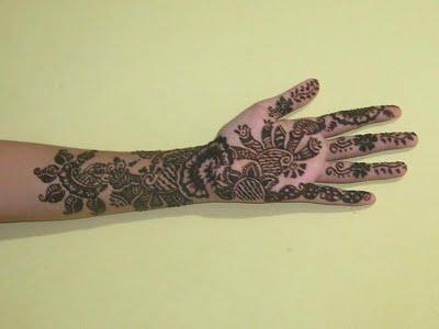 Eid Mehndi Designs www.She9.blogspot.com. (4)