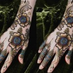 hand-mehndi-designs