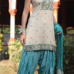 Salwar Kameez, Anarkali, Indian Wedding styles, Patiala