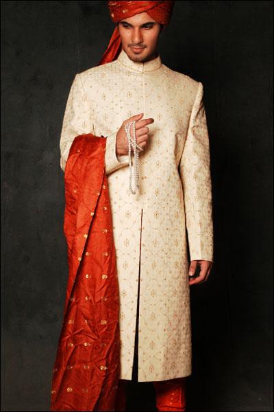 mens-wedding-dresses- for- color-loving (8)