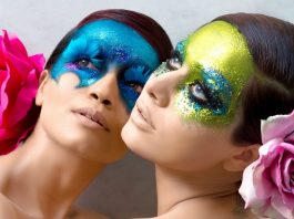 Nabila-Makeup-Shoot-for-Models-and-Brides-2012-stylespk (5)