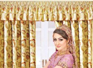 Lates-pakistani-wedding-dresses-collection-2012