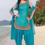 Patiala Salwar Kameez & Trousers - Fashion Point