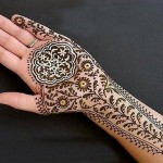 bridal-hand-mehndi-designs
