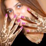 hand-mehndi-henna-designs