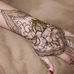 latest-hand-mehndi-designs