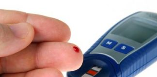 blood sugar treatment_home_remedies