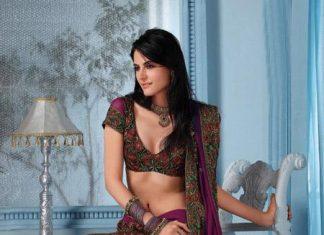 beautiful-indian-lehnga-choli