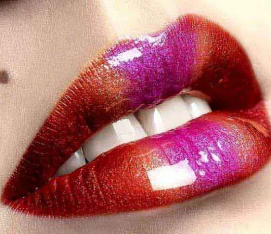 makeup-for-Beautiful-lips