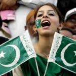 pakistan vs england cricket match t20 2012 final