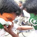 pakistan vs england cricket match t20 2012 final (1)