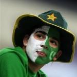 pakistan vs england cricket match t20 2012 final (2)