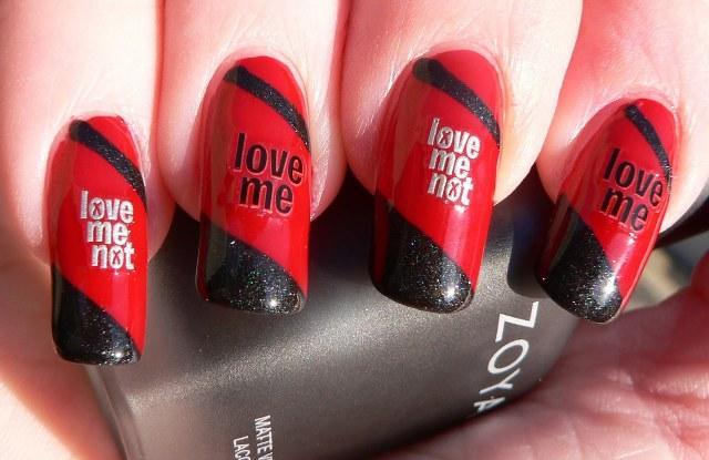 latest-valentines-nail-designs