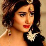 sajal-ali-bridal-jewelry1