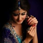 sajal-ali-wedding-dresses1