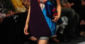 Karachi Fashion Week ShowCase 2012