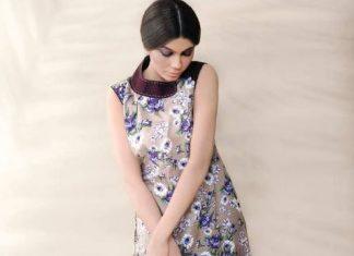 Alkaram Spring Summer Collection 2012