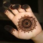 arabic-henna-design-300x271