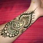 Latest-arabic-indian-mehndi-2012- (5)