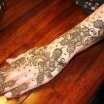 Latest-arabic-indian-mehndi-2012- (7)