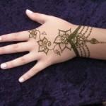 Latest-arabic-indian-mehndi-2012-