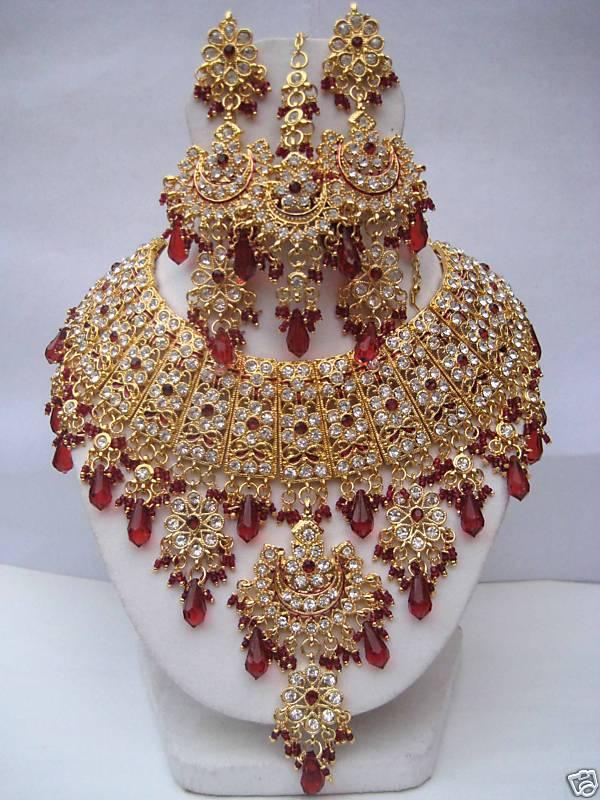 Stylish artificial cheap jewellery