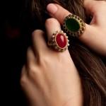 ummer fashion in Pakistan Jewelry 2012_2013