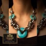 trends in summer fashion in Pakistan Jewelry 2012_2013