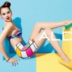 Aldo shoes summer collection