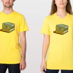 Casual Weart-shirts pakistan