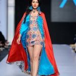 Karachi Fashion Week ShowCase 2012 Pictures Gallery