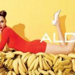 Aldo Spring/Summer collection for girls