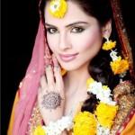 Pakistani Designer M