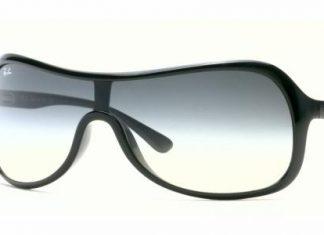 new stylish sunglasses in pakistan
