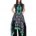 hand woven dresses