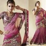 Bridal Saree Designer Sarees