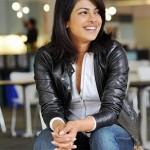 Priyanka Chopra's Boyfriend