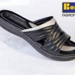 stylish most comfortable men s shoes by Borjan Pakistan