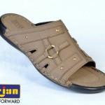 Borjan famous brands footwear, summer eid collection 2012-2013