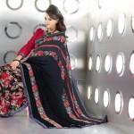 stylisg designer bridal collections by brinda