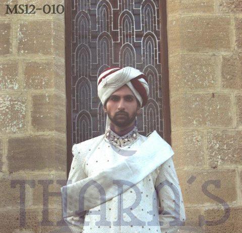 formal suit ideas for sherwani,dulha dress and bridal kurta