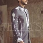 new groom sherwani suit for wedding