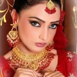 hot pics of pakistani models