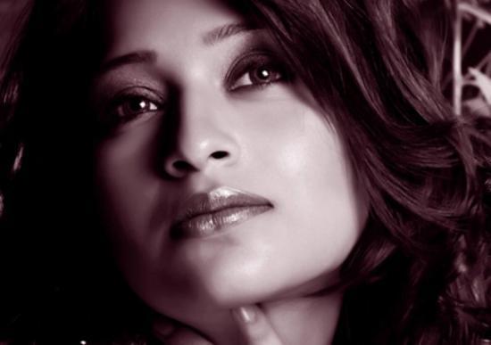 Pakistani Fashion Model Maham Nizami Pictures and Biography