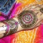 tattoo hand & body piercing
