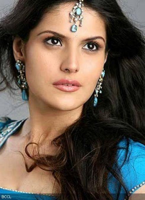 actress wallpapers bollywood actress in hot