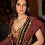 bollywood actresses hot photos