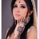 mehndi arabic designs for hands