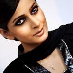 photos saba qamar